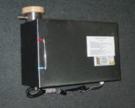Парогенератор для кедровой фитобочки накопительный ПГН 2.0 кВт